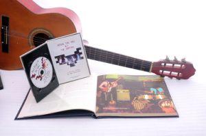 Mini-CD MINI DVD9-Replikation