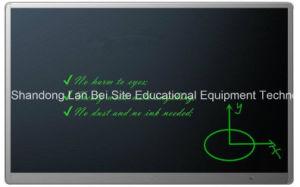 Ohne Papier LCD Schreibens-Vorstand 2017 Digital-