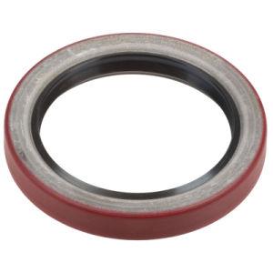 Metall umkleidet Lenkdichtungs-Öldichtung