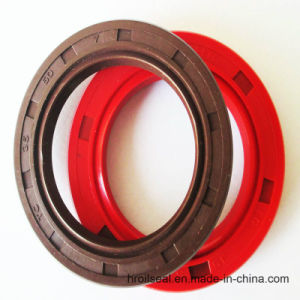 Anti guarnizione di corrosione NBR 32*52*9.5