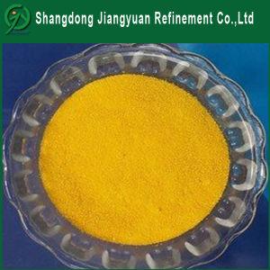 Het Chloride van het Poly-aluminium PAC 30% Behandeling van het Water/Chemisch Product