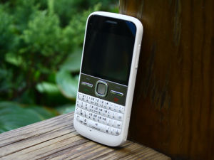 De originele Geopende Slimme Mobiele Telefoon van de Cel E5