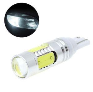 CREE de alta potencia 11W S25 de luces LED COCHE