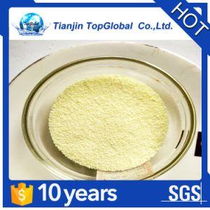 CAS Nr 13943-58-3 de specificatie van het kaliumferrocyanide trihyrate