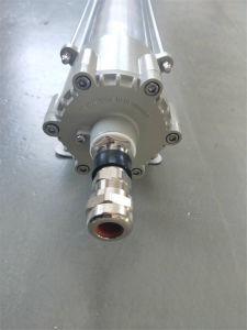 TUV LED ATEX à prova de explosão de luz Linear