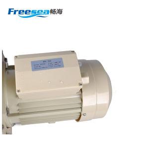 Bomba circulante de água refrigerante do produto Freesea