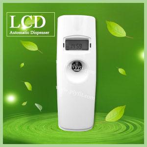 Wholesale Refreshener aire Aerosol automático