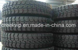 Reifen des Ladevorrichtungs-Reifen-OTR des Gummireifen-/OTR mit ausgezeichneter Qualität