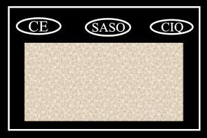 Het porseleinTegels van de hoogste Kwaliteit met 60X120cm in Foshan (JCY1206-09HC11)