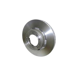 OEM-алюминиевый корпус из нержавеющей стали с ЧПУ, обработанной металлической детали двигателя/ детали мотоциклов