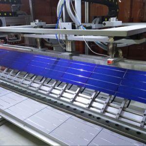 Um módulo solar India 250W do baixo preço da qualidade da classe mono