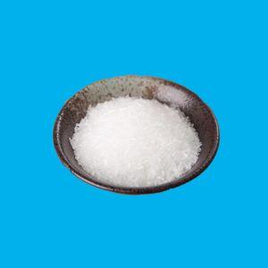 Haut de la qualité de la poudre blanche de classe alimentaire glutamate monosodique