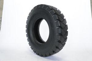 Китай верхней части целевой торговой марки на заводе OTR шины для горнодобывающей промышленности и разработки карьеров в шахтах и сможете увидеть прииски Sh-108 12.00-20 1300-25