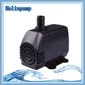 Home Submersible Fountain Decoration (HL-6000F)のための水Aquarium Pump