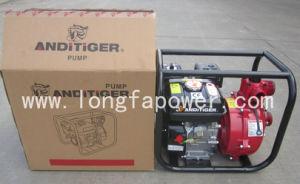 Водяной насос высокого давления 7Водяной насос HP Dhp-20e