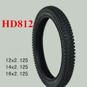 環境に優しいベビーカーまたは手押車またはBuggysのタイヤおよび管225X48、280X65-203、150X60、48X188、60X230