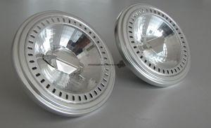 15W LED de luz LED regulable LED AR111
