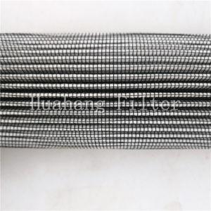 Vervang de Filter van de Olie Argo V3062306