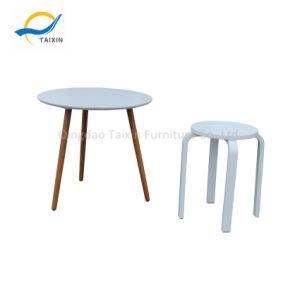 Hogar Muebles de Comedor mesa de comedor