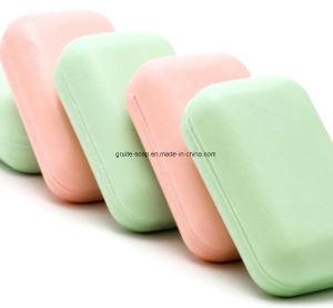 Migliore pelle che imbianca figura e tipo differenti sapone di bagno di bellezza