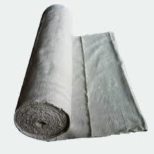 Best - Venda de materiais de isolamento térmico pano de Fibra Cerâmica Hysealing