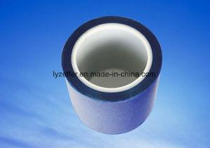 Film de protection en PVC pour la construction de profils en aluminium/panneaux/ Acier inoxydable//Verre plastique