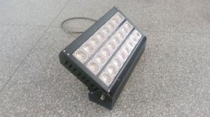 Ledsmaster 450W de luz LED Meanwell Wallpack con fuente de alimentación