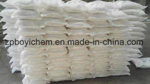 Chloride het Van uitstekende kwaliteit van het Ammonium van Rang 99.7%Min van de uitvoer