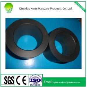 Elektronisch het Vormen van de Injectie van de Olie van de Vervangstukken PA1010 van de Techniek van de Industrie Gietend Nylon Plastic Product
