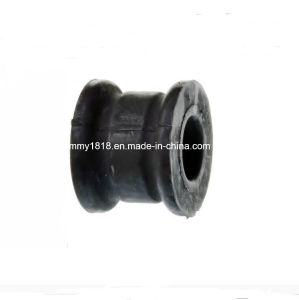 De auto Ring van de Staaf van de Stabilisator van de Systemen van de Leiding voor Benz W124 2013234885