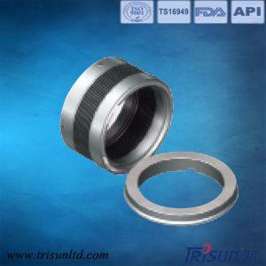 AES Fole de metal da vedação da bomba de parafuso, Basi, Vedação Mecânica