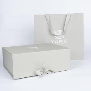 Ханчжоу Fuhan пользовательские картон подарочной упаковке бумаги