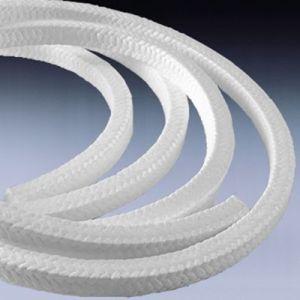 100% PTFE puro embalagem trançada (MC-4000)