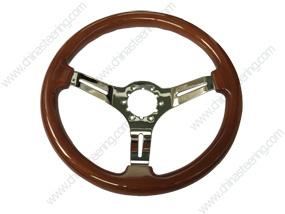 Car Steering Wheel (OSW301)