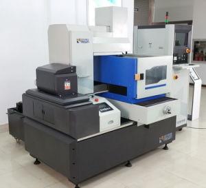 新しいデザインモデルFr400g EDMワイヤー切口機械