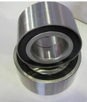 Высокая производительность подшипник ступицы колеса (КСР38740036/33)