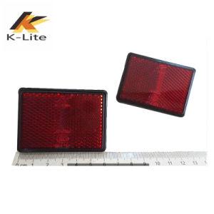 CCCの証明(KM-214)のオートバイのための高品質の反射の反射鏡