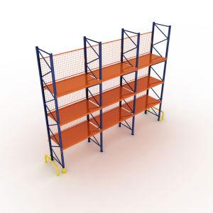 Haut de la qualité Rack d'Étagères étagère métallique Rack de stockage du moule