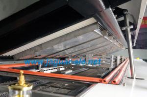 Bleifreie Rückflut-Öfen für LED das Montieren (A5)