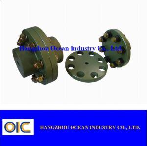 Accoppiamento flessibile FCL160