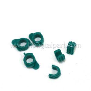 Rollen-Buchse für HP Laserjet senken 4200 4250 4300 4350 4345 (RC1-3361-000 RC1-3362-000)