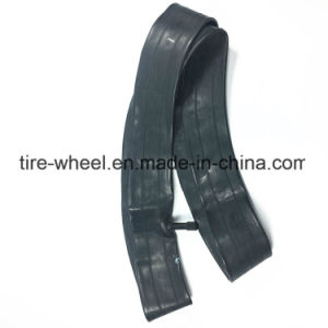 Tubo Interno de pneus de bicicletas de estrada 700X18-25c 650c borracha butílica