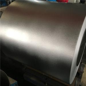 Bobina d'acciaio principale del galvalume (Aluzinc) & Sheets