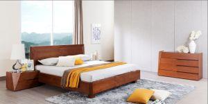 Muebles hogar Muebles de dormitorio moderno juego de dormitorio Muebles de cama muebles