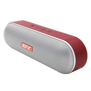 Usine Meilleur vente son parfait Mini haut-parleur portable sans fil par6610 Bluetooth avec radio FM de joueur oreiller