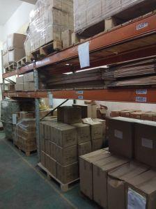 La cargaison dans un entrepôt de stockage et de la logistique Service en Chine