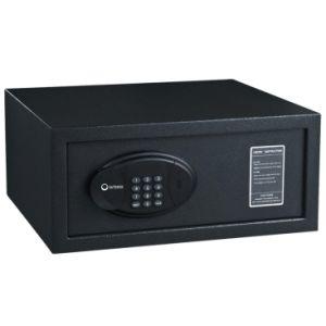 Commerce de gros Orbita Ceu Mot de passe numérique à puce électronique deux temps de verrouillage de sécurité clés mini coffre-fort de l'hôtel