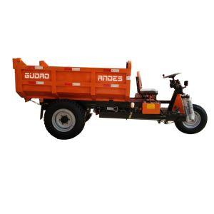 Moto 3 ruedas bicicleta para la venta/carga baratos triciclo de tres ruedas para Adultos/800W de potencia de carga del motor de Trike bicicleta