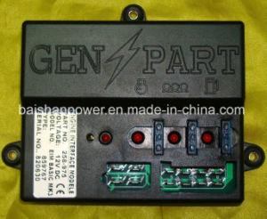 Modulo di controllo dell'interfaccia dei 630465 motori Eim 630-465 12V Fg Wilson