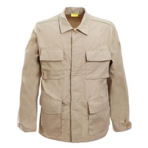 750cf37a8bd Batalha de caqui uniformes militares do exército americanos roupas para  homens
